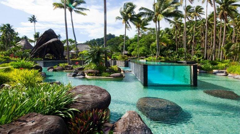 laucala_island_main_pool_02-770x430