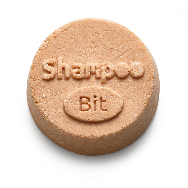 shampoo bar test reisen in style
