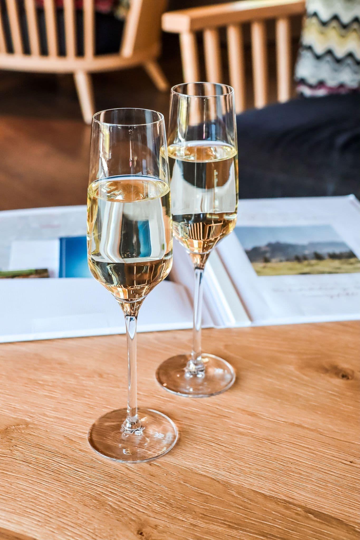 Reisen in Style - Travel Charme Bergresort Werfenweng