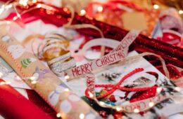 weihnachtgeschenke last minute ideen geschenkidee