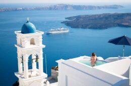 Griechenland Corona Einreise Bestimmungen 2021