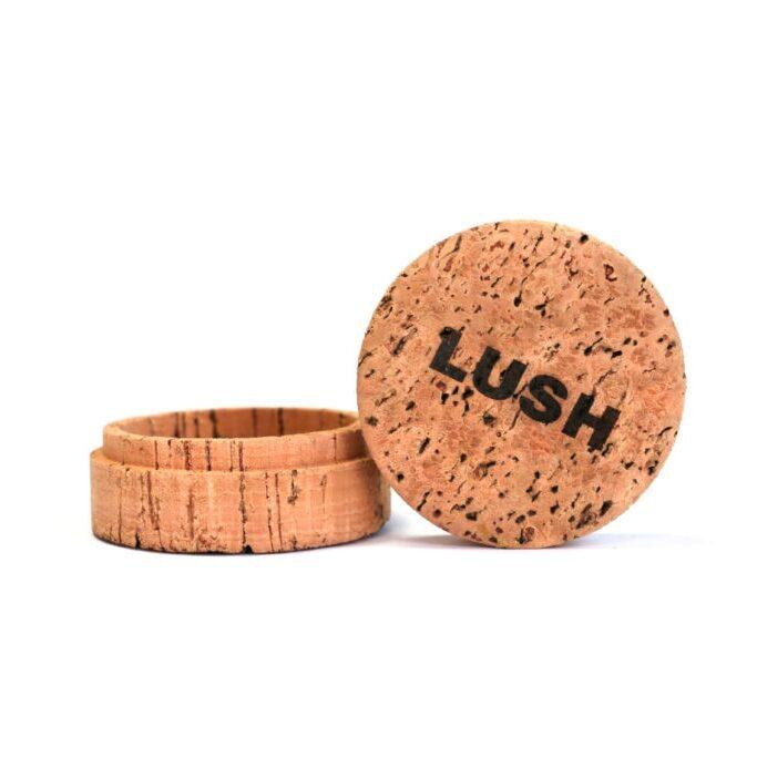 Lush Shampoo Bars im Test