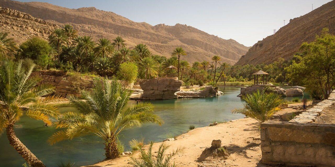 wadi bin khalid