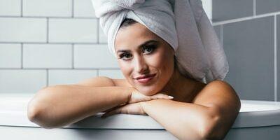 shampoo bars test reisen in style