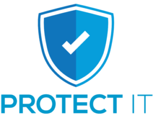 PROTECT IT