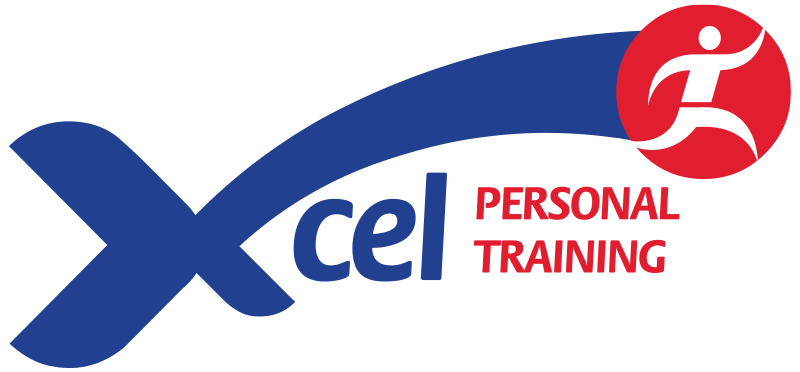 Xcel Personal Training