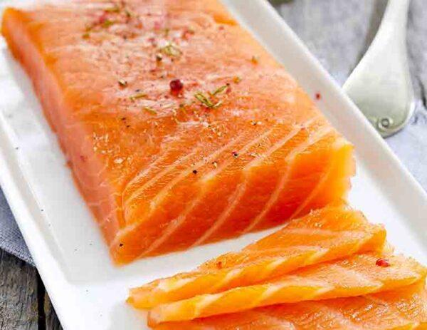 baron-de-saumon