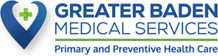 Greater Baden Medical Services