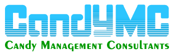 Candy Management Consultant Ltd