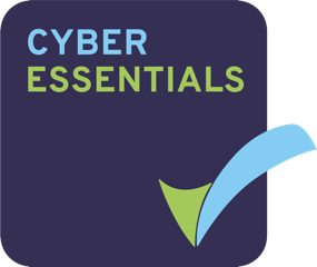Candy Management Cyber Essentials