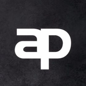 Alphin Pans Ltd Logo