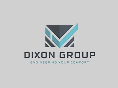 Dixon Group Logo