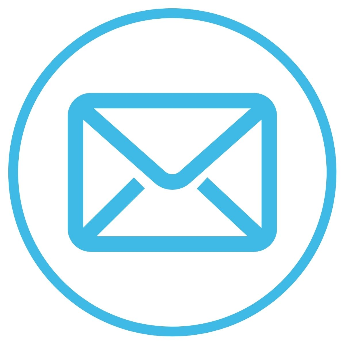 ISO CONSULTANTS EMAIL