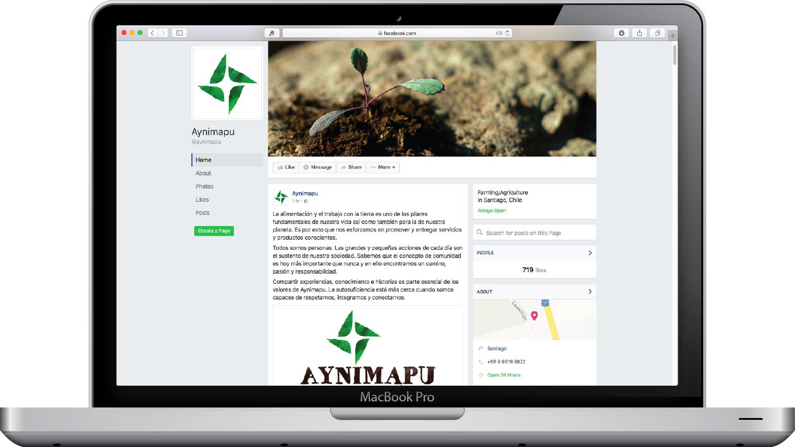aynimapu-facebook-campaign-cf-up-01