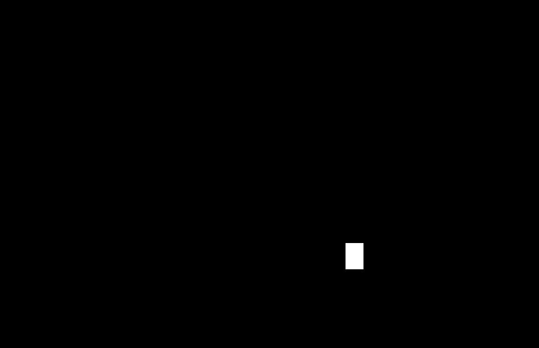 aynimapu-iso-cf-up-01