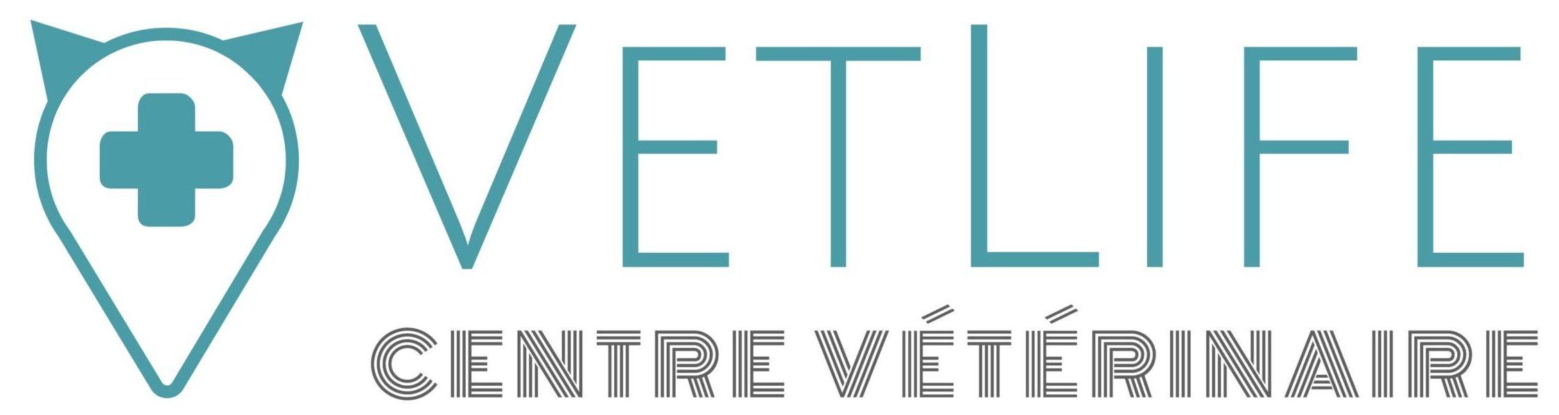 Centre Vétérinaire VETLIFE