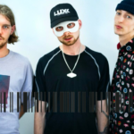 The Moontown Project / BONE SLiM – 'Yellow Walls'