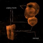 DENSE – 'Abjection'