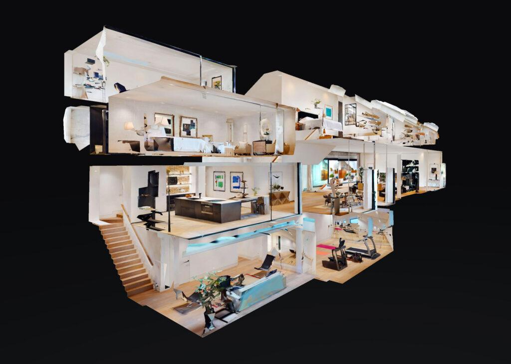 MP_RealEstate-dollhouse