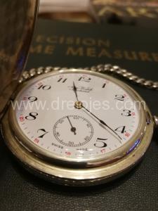 Reloj Aerowatch