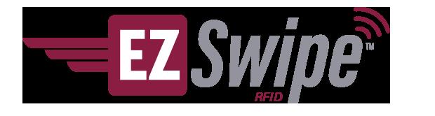 EZ-Swipe