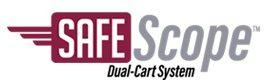 Safescope