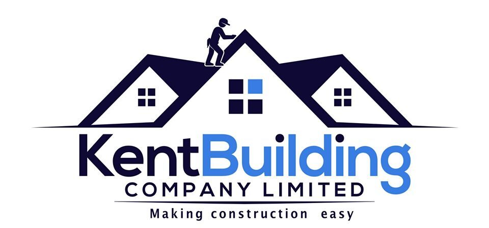 Kent Building Company Limited