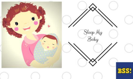 baby bedtime songs