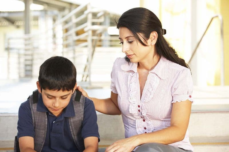 tips for being a loving and supportive stepmother