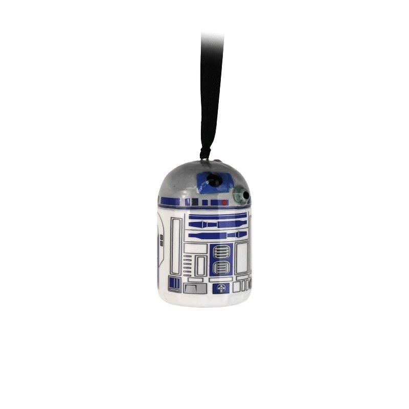 R2D2 Star Wars Hanging Decoration