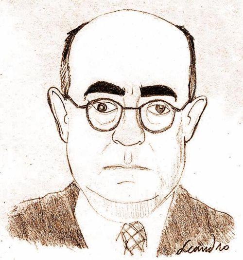 The consumer gobble-up: transfers and Adorno