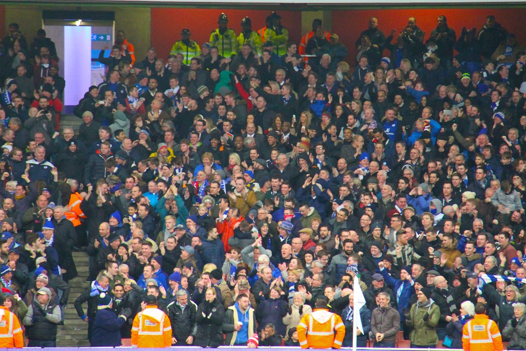 Ranking the Purest moments on matchdays