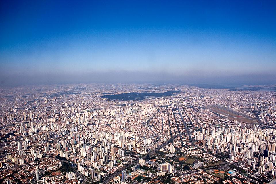 Dener: in the shadow of Brazilian greatness