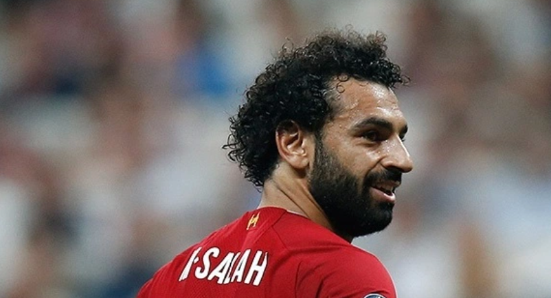 Quirk report: Ball hits Salah's back as he fails to fall to the ground, Fulham then score