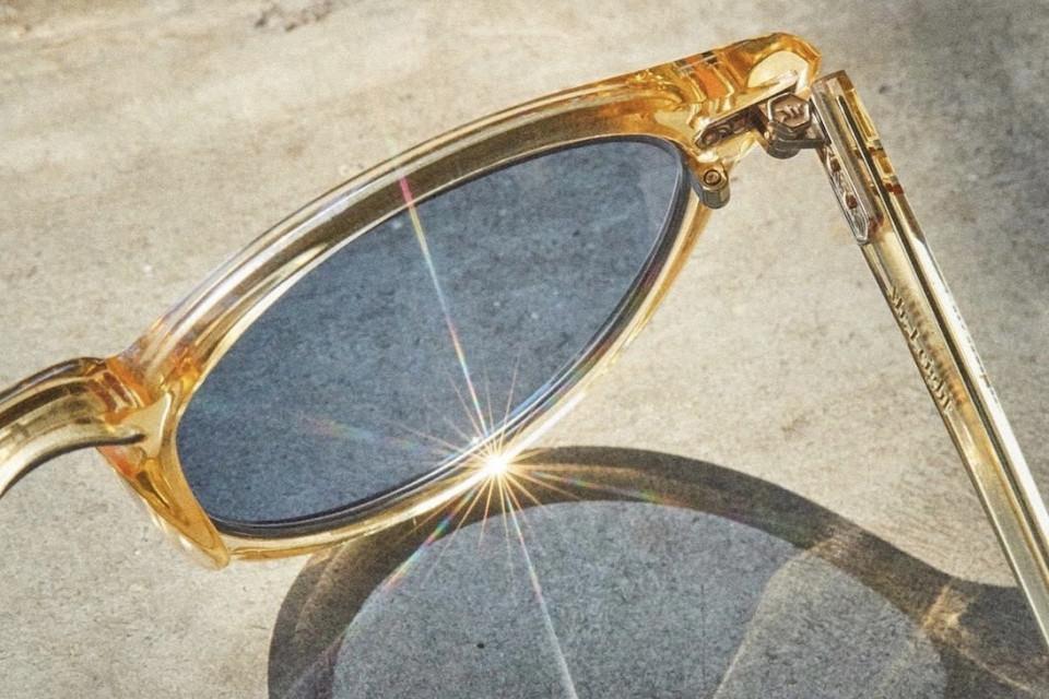 internationale-brillentrends