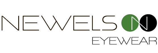 newels-eyewear-optiker-muenster