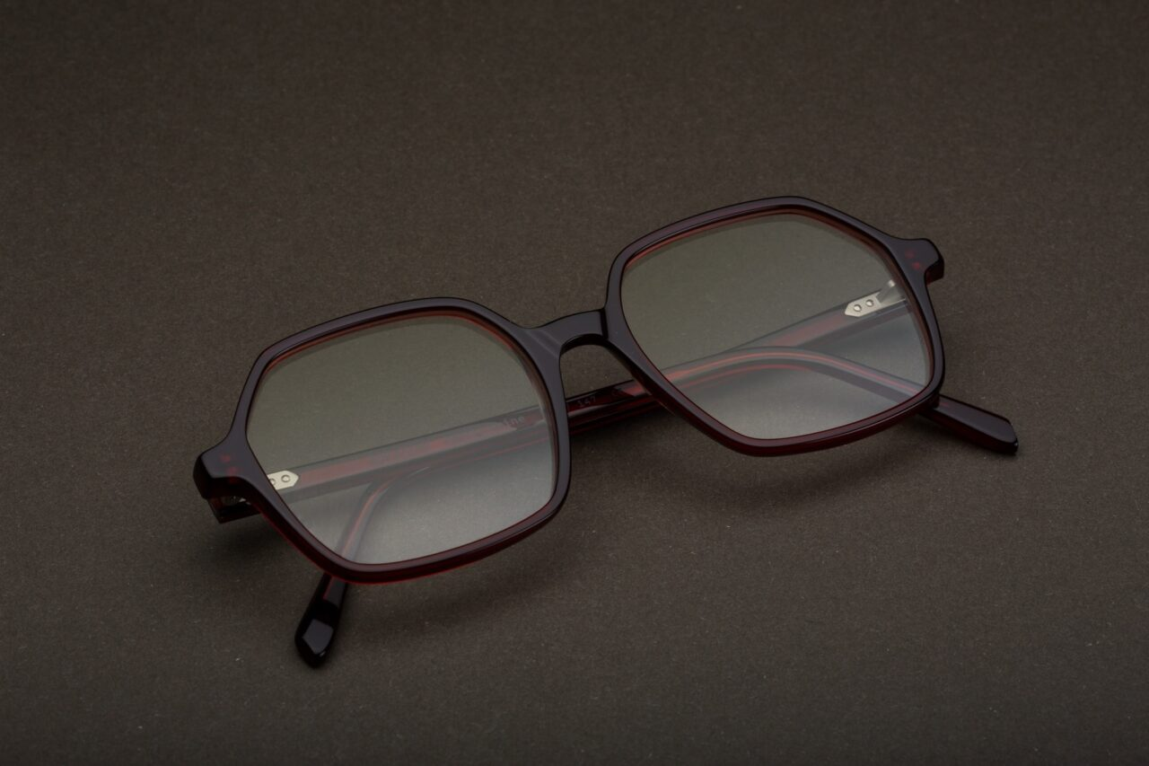 modische-herrenbrillen