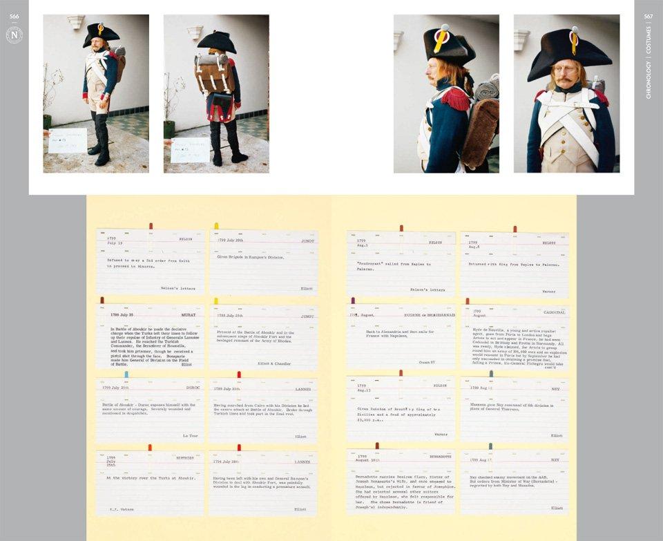 page_ju_kubrick_napoleon_07_1105121618_id_474198