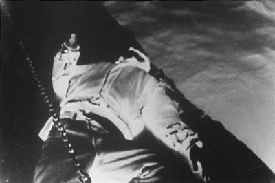 Panic-bodies-stills_clip_image022_0001