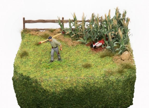 agoldman_fertilizer_email