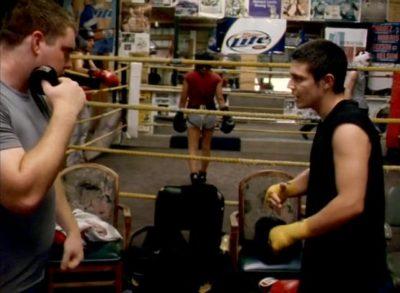 boxing-gym-2010-1-1