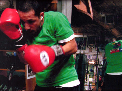 boxinggym_big
