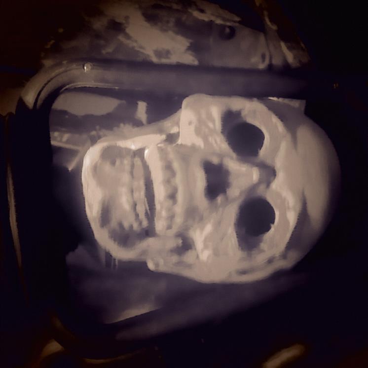 dark-nightmares-haunted-house-in_46435