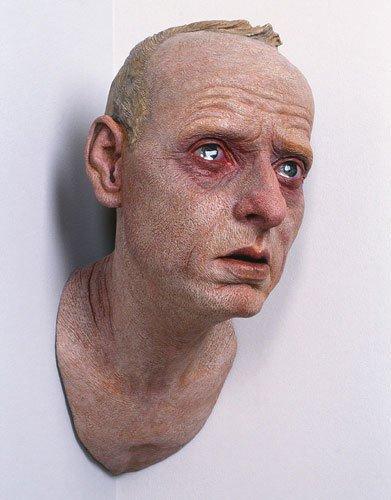 joseph-seigenthaler-self-as-an-older-man-1