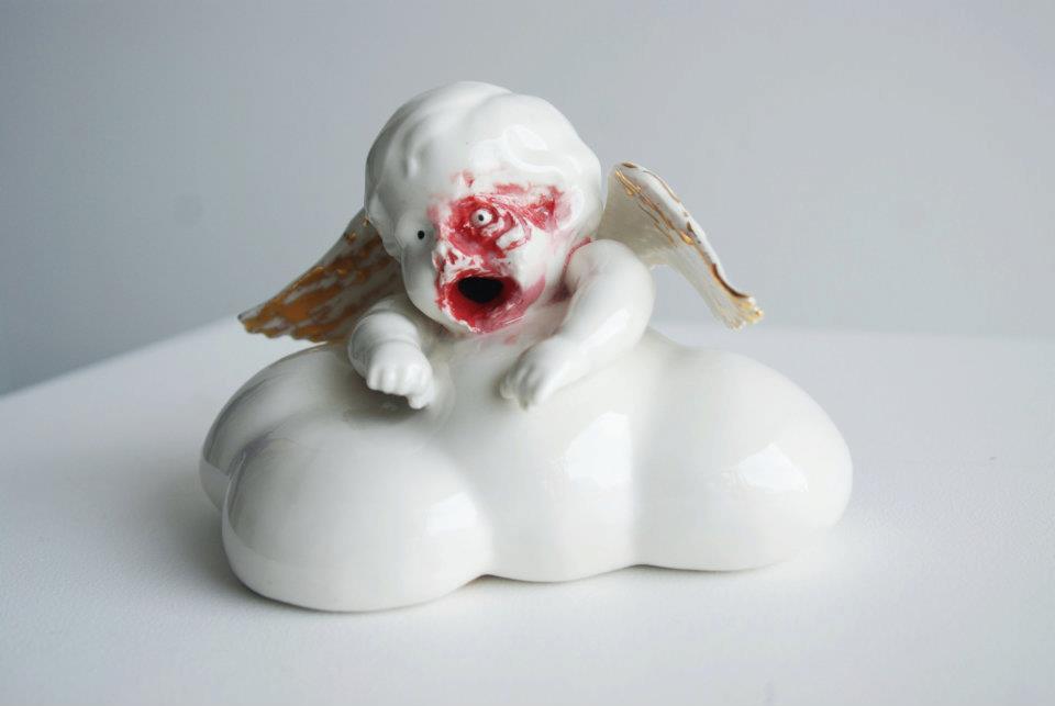 nobodys-perfect-sculpture-by-maria-rubinke-2012