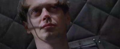 steve-buscemi-in-movie-con-air-1997