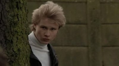 success-is-the-best-revenge-1984-001-boy-corner