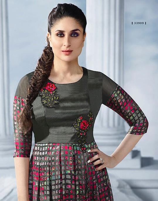 Kareena Kapoor Dresses