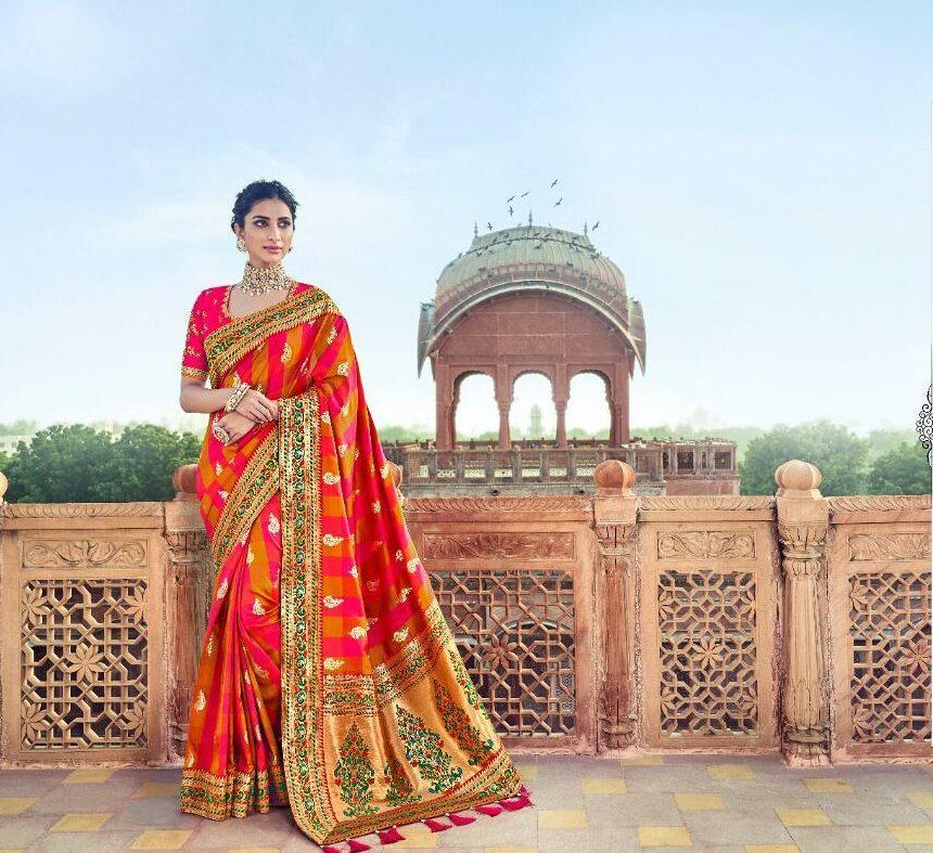 Saree Blouse Models Best Sharee | Saree Models| Blouse Work Designs
