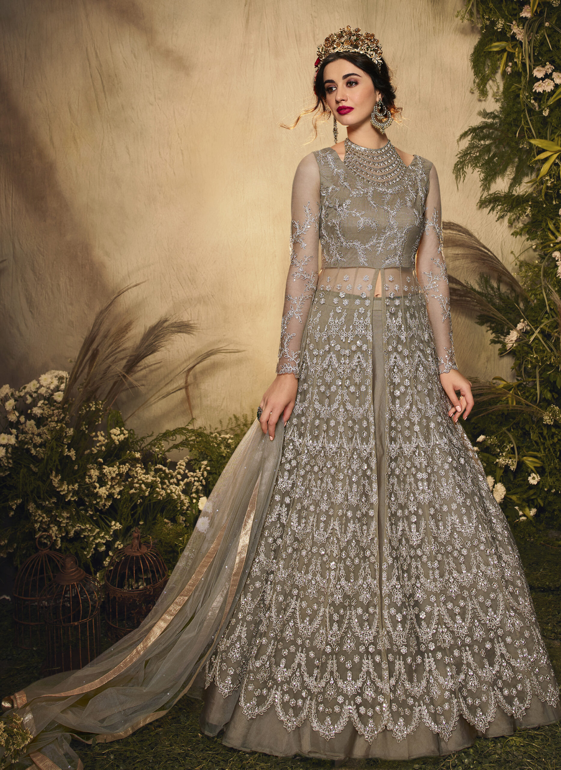 Kundali Bhagya  New Designer Dress Images 2021 with Price